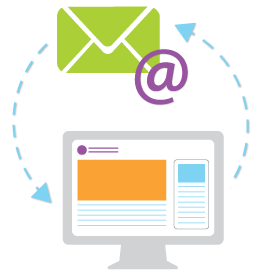 Email-Integration_Graphic_4