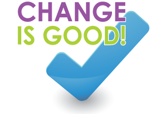 Change-Is-Good_Graphic_2