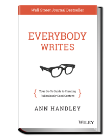 AnnHandley_Book_Graphic