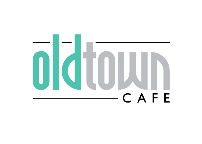 OldTown_Logo